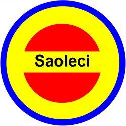 Saoleci